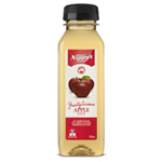 Nippy's Fruitylicious Apple Juice 350ml90c extra per pack