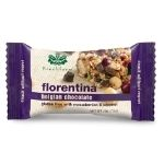 Florentina Bar with Belgian Chocolate 20g GF35c extra per pack